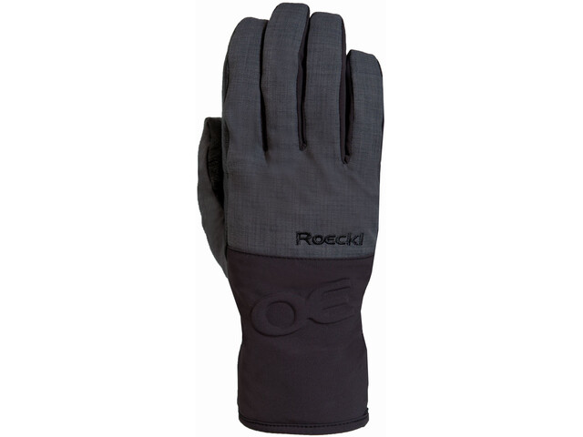 Roeckl Kasaan Gloves black